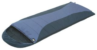 High Peak Comfort Pak 3 Season Sleeping Bag