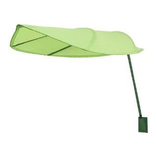 Ikea Kura Childrens Canopy for Bed Blue: Explore similar items