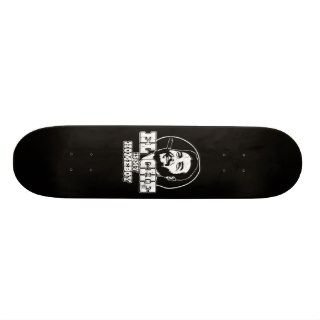 Che Guevara is my Homeboy Skate Boards