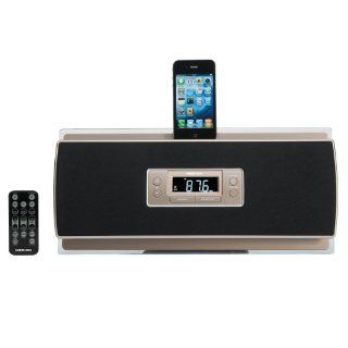 MEDION MD 83503 P65028 Musikcenter ideal für iPod: