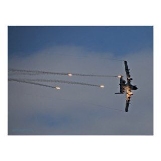 flares are used primarily to decoy heat seeking missiles they are