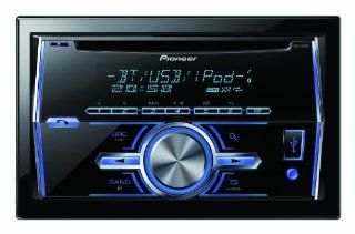 wiring diagram for pioneer deh 7300bt get free image about wiring diagram