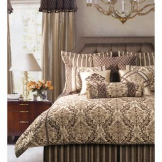 Jennifer Taylor Broderick Comforter/Duvet Set   Bedding Sets at