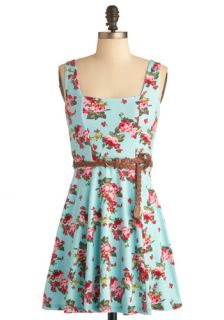 Show Up Stylish Dress  Mod Retro Vintage Dresses