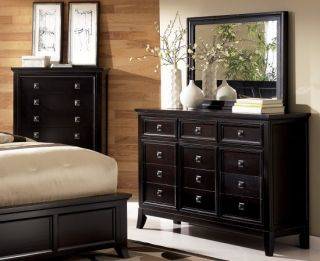 Ashley Furniture White Bedroom Suite On PopScreen