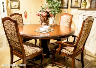 Baker Furniture Company