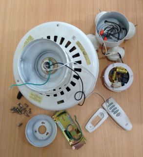 4 Wire Switch Wiring Diagram also Balsam Hill Christmas Trees  plaints Uk additionally 480083 H ton Bay Ventilation Fan Wiring together with H ton Bay Replacement Parts in addition Top 6 Technical Faults With A Hunter Fan. on hampton bay ceiling fan light wiring diagram