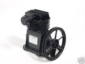 Replacement Air Compressor Pump Cast Iron Built