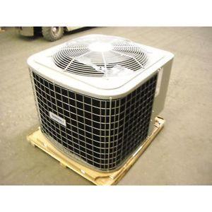 Tempstar N4H324AKA 2 Ton Split System Heat Pump Air Conditioner R410A