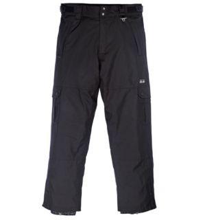 New Men's Ocean Earth Snow Pants Boarder Ski Pant OE Pro Series Variety
