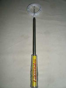 Pro Line I Gotcha Ball Retriever Executive Golf Igotcha 10ft New