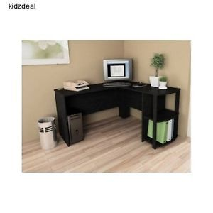 small corner desk for computer on popscreen
