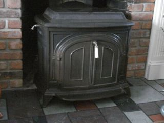 castings wood stove vermont castings wood stoves vermont casting wood