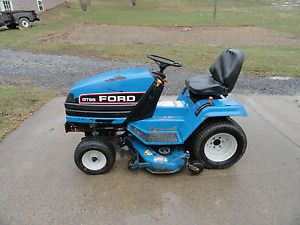 New holland ls55 lawn tractor parts 7 advices that you must new holland ls55 lawn tractor parts sciox Choice Image