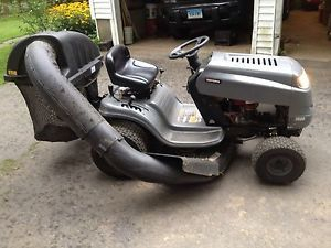 180336238_2009 craftsman lt1500 17 5 hp 42quot riding lawn mower craftsman riding lawn mower parts model 502254280 sears Craftsman LT 1500 17.5 HP Briggs Engine at panicattacktreatment.co
