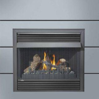 Heatilator Gas Fireplace Parts On Popscreen