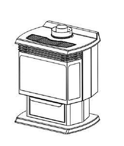 wood burning stove wiring diagram with Gas Power Vent Water Heater on Stovetop item type topic additionally Gas Power Vent Water Heater likewise Index likewise Wiring Electric Shower Diagram besides Churrasqueira Artesanal Tijolo Tj47 Direita P 5314.