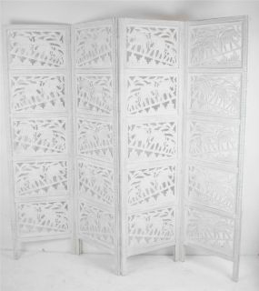 How To Ake A Room Divider