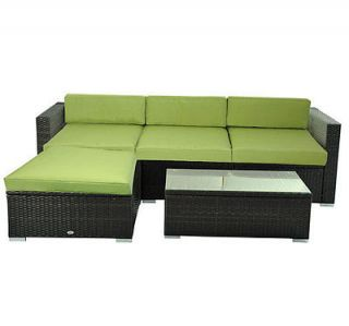 broyhill chaise lounge furniture on popscreen