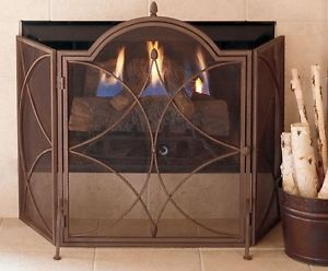 home depot fireplace screens on popscreen. 100 willow house home decor 100 fresh christmas.  Home Design Ideas - Home Design Ideas Complete