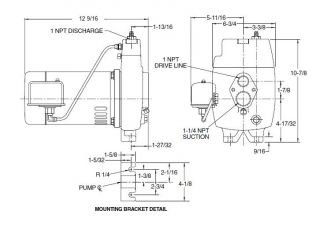 deep well installation diagram with Images on Centrifugal Pumps In Marine Engineering besides Images as well Colder Than Well Diggers in addition E35 Les Principaux Types De Pompes as well Sta Rite Pool Pump Motor Bearing Replacement.