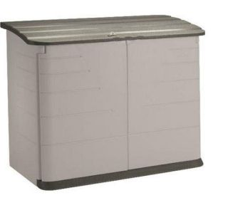 Rubbermaid FG374901OLVSS Outdoor Storage Shed Vertical 6foot By 2 12foot 17 Cubicfoot Capacity Storage Cabi  Patio Lawn   Garden likewise Design Unique Bamboo Chair likewise Storage Shed Ideas in addition Iroko Box Contemporary Shed together with Watch. on outdoor sheds