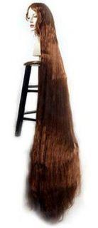 Godiva Wig Better Discount B1184 5 Foot Long
