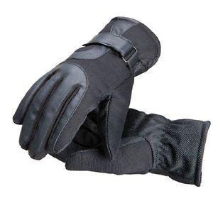 Mens Winter Ski Gloves