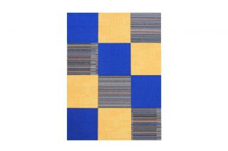 "Flor Legoland Area Rug Runner Tile Kit 19 7"" x 19 7"" Multiple Sizes Available"
