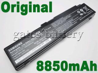 Genuine Battery Samsung N310 NP N310 NP N315 AA PL0TC6L AA PB0VC6S AA PBOTC4M