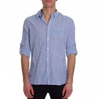Pepe Jeans Men Shirt