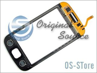 Samsung Galaxy Gio S5660 Touch LCD Digitizer Glass Screen Panel