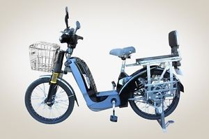 Electric Bicycle Bike EBike