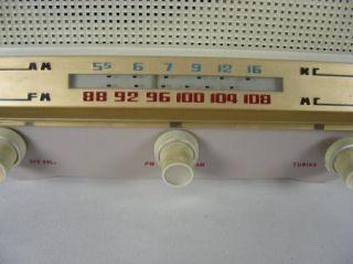 Vacuum Tube Radio Schematic on PopScreen