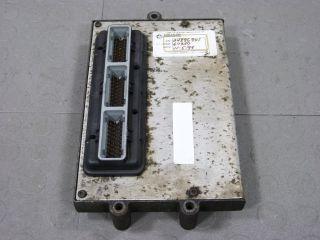 96 Dodge RAM Van 5 2L ECU ECM PCM Engine Computer Control Unit Brain 04886841