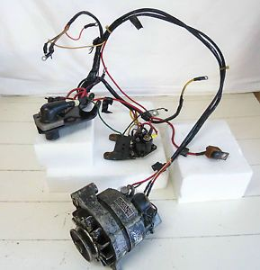 chevy 350 wire harness get free image about wiring diagram Dodge Engine Wiring Harness Chevy Engine Wiring Harness