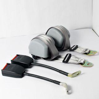Toyota Nissan Isuzu Mitsubishi Mazda Honda Truck General Seat Belt Safety Belt