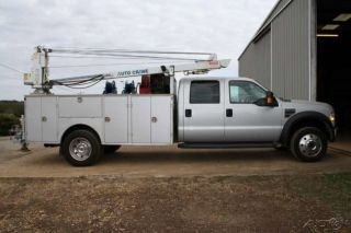 2008 F550 Towing Capacity >> 2006 F450 Towing Capacity | Autos Post