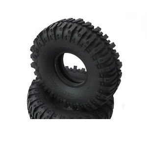 RC4WD Interco Super Swamper TSL Bogger Tires