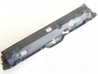 Lexus RX300 Seal Radiator Side Air Deflector Support 53285 48010 Factory 248 42