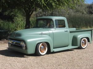 Todas Las Camio as Ford Desde Su  ienso En Imagenes additionally Tail Light Wiring For 1965 F100 besides images monstermarketplace   street Rod Parts And Accessories 1953 1956 Ford Truck Chassis Frame 800x600 in addition Todas Las Camio as Ford Desde Su  ienso En Imagenes together with 1954 Chevy Truck Suspension. on 1954 ford f100 custom pickup truck