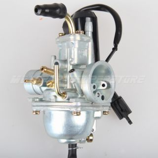 PZ19 Carburetor 2 Stroke Yamaha Jog 50cc 90cc 100cc Scooter Carb 19mm