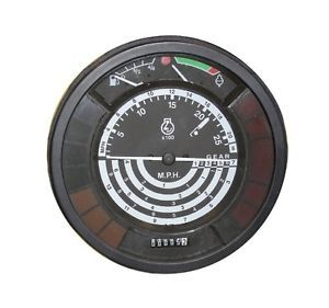 AL31829 New John Deere Replacement Gauge Cluster 1040 1140 1640 2040 2140 2240