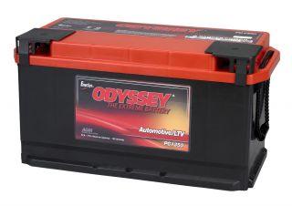 Odyssey Battery PC1350 A Automotive Battery