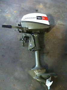 Pictures Of Outboard Boat Motors On Popscreen