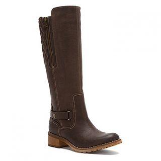 Timberland Earthkeepers® Apley Tall Waterproof Boot  Women's   Dark Brown