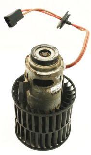 AC Heater Blower Fan Motor VW Rabbit MK1 HVAC A C Genuine OE 175 820 021 A