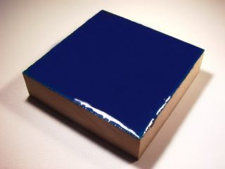 Epoxy Resin Gel Coat Repair Blue Medium Set 1 5 Gal Kit