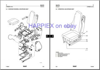 3 7l Jeep Liberty Wiring Harness Diagram also Ford Wiring Diagram in addition Vw Crafter 2015 Fuse Box Diagram together with Mazda Emission Wiring Harness 2001 likewise Wiring Diagram For 95 Honda Civic. on radio wire diagram 2010 jetta