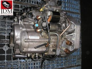 94 95 Acura Honda Integra Auto Transmission JDM RS LS GS GSR B18B B18C